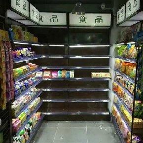 食品店betway必威官网app