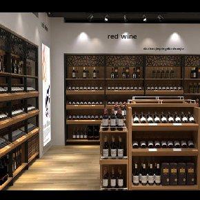 葡萄酒betway必威官网app