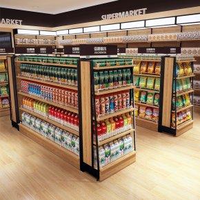 如何选购超市betway必威官网app//贵州恒